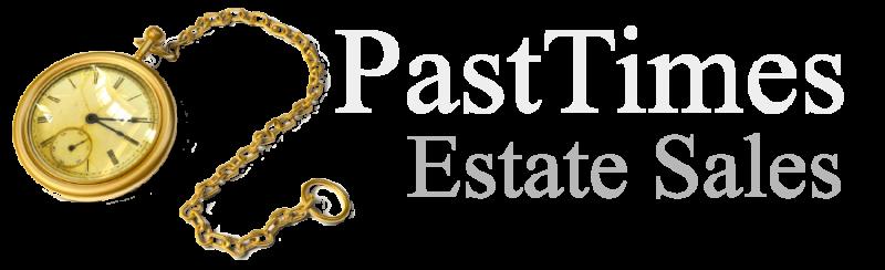 pt_logo