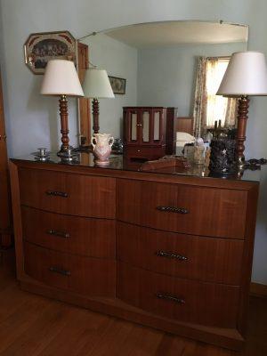 301 E Brooklyn St Chilton Wi 53014 Pasttimes Estate Sales