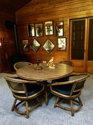 560 S Liberty St Valders Wi Pasttimes Estate Sales